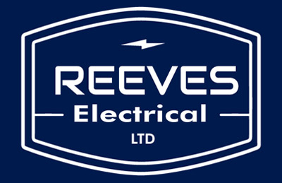 Reeves Electrical