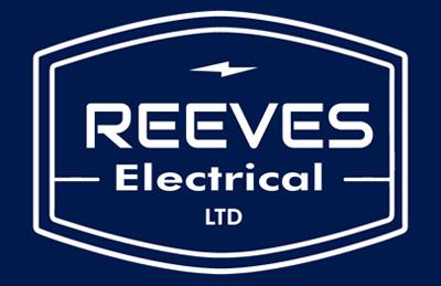 Reeves Electrical